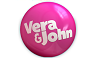 Vera & John mobilcasino
